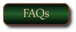 Lowlands Whitetails Hunting Ranch FAQs